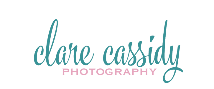 Clare Cassidy Photography